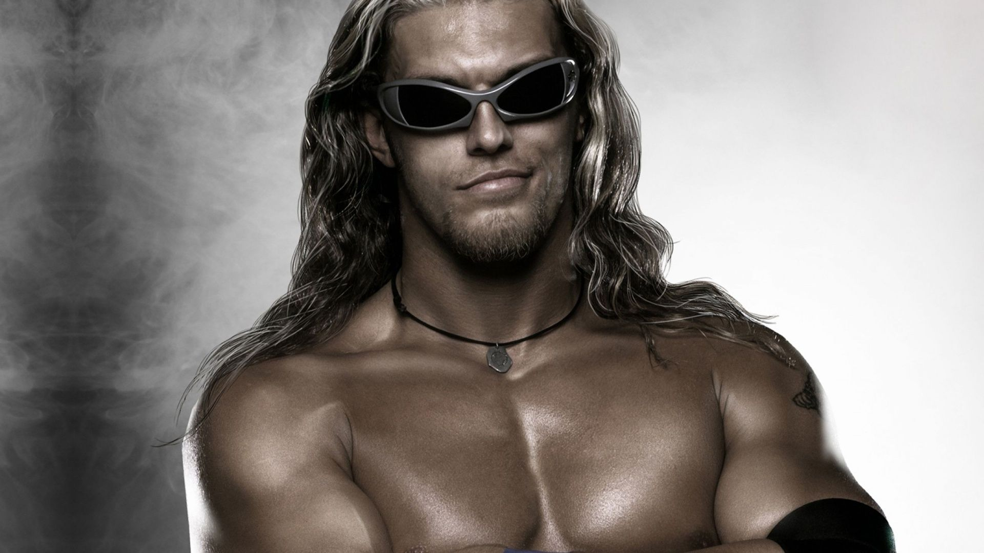 Wwe Picture