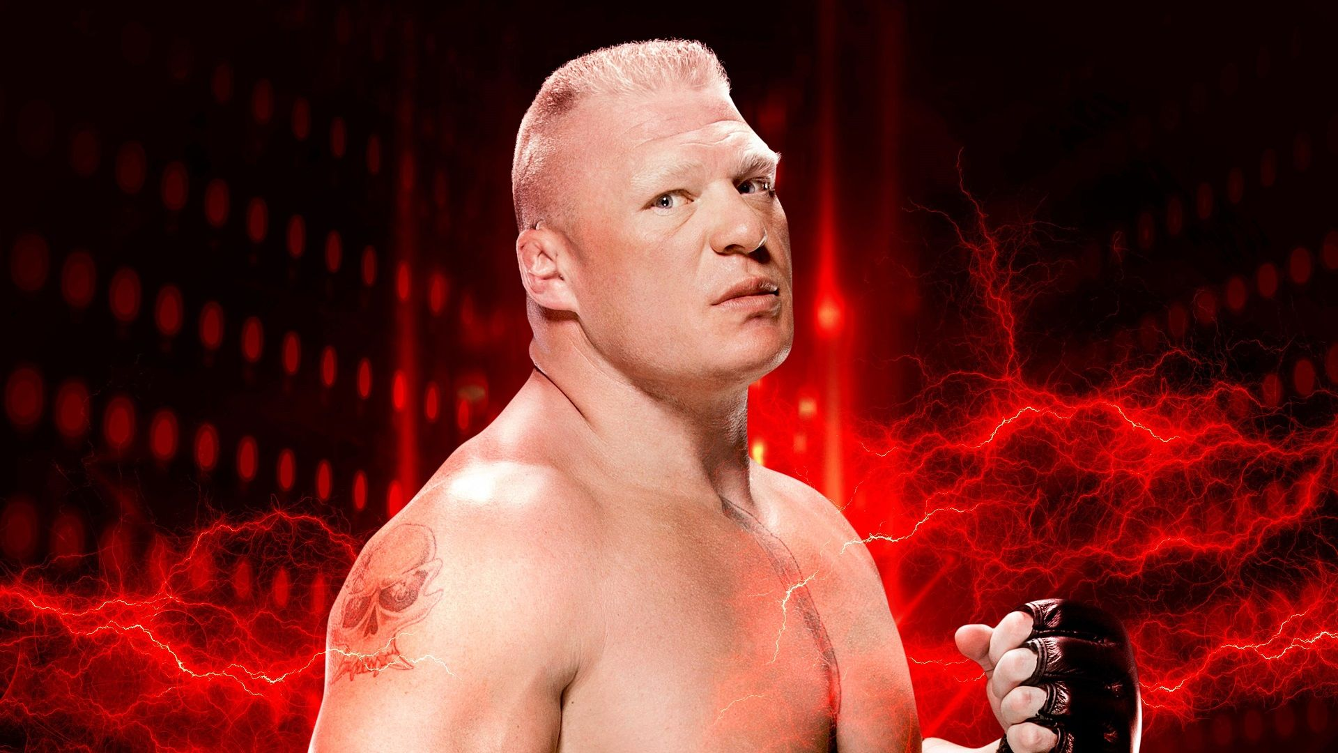 Wwe hd wallpaper 1080p for pc