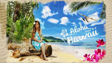 Aloha High Quality