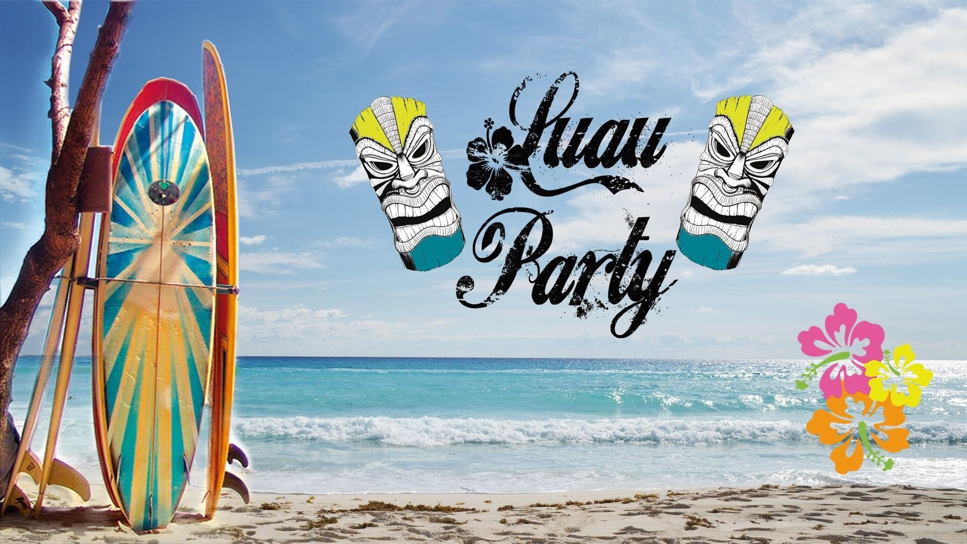 Aloha download nice wallpaper