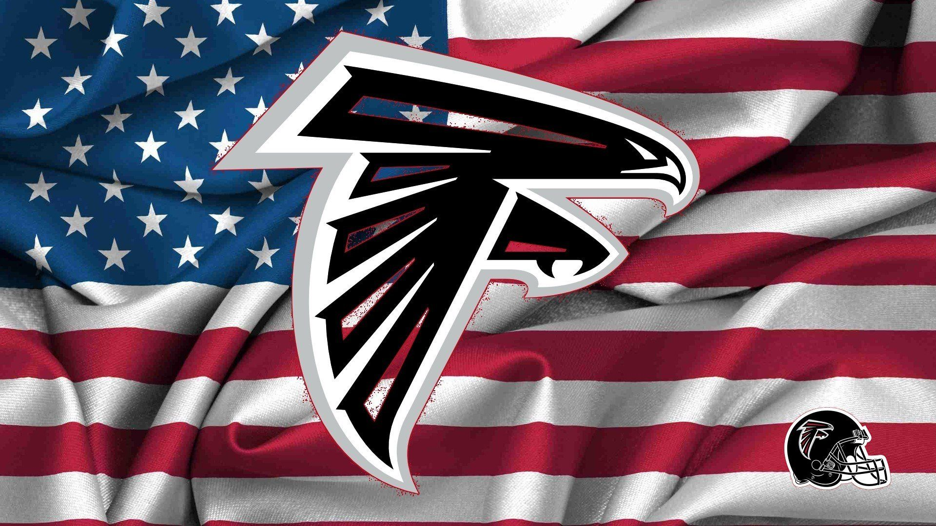 18 Atlanta Falcons Wallpapers