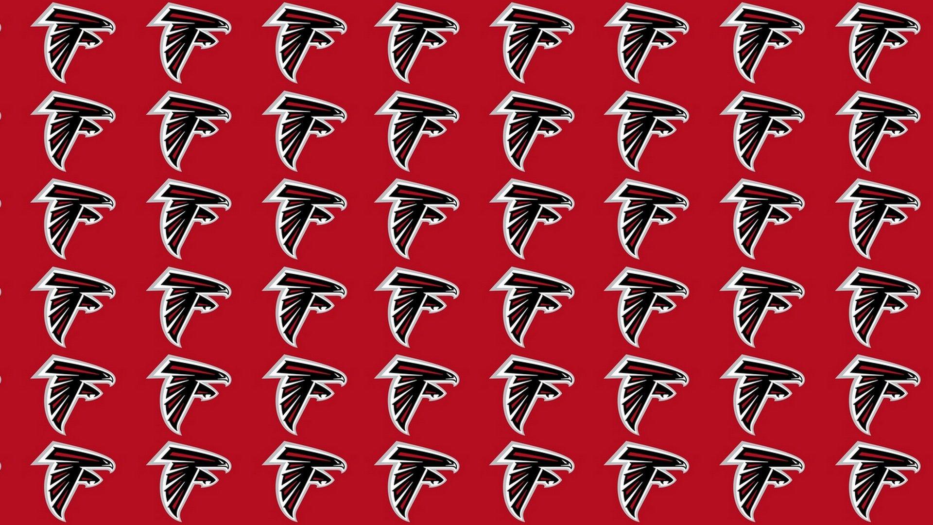 Atlanta Falcons free hd wallpaper