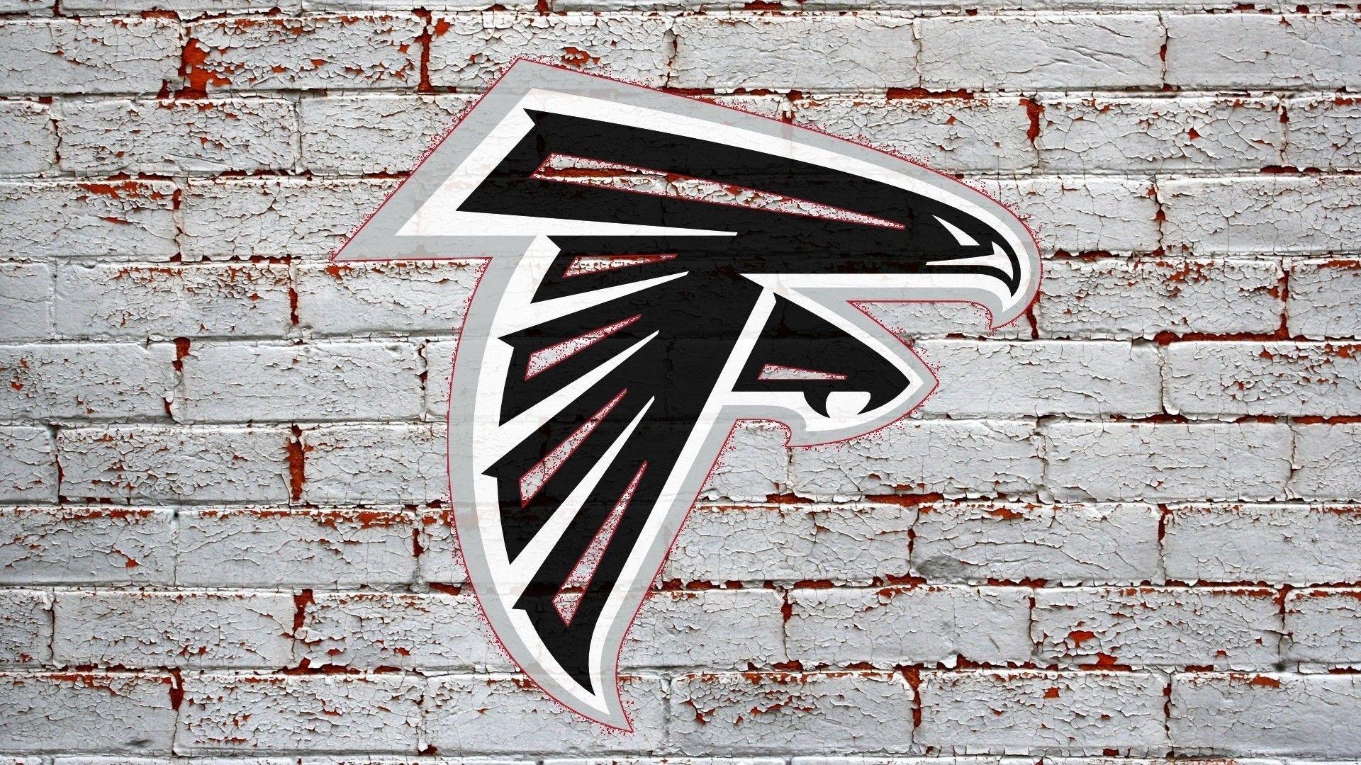 Atlanta Falcons Cool HD Wallpaper