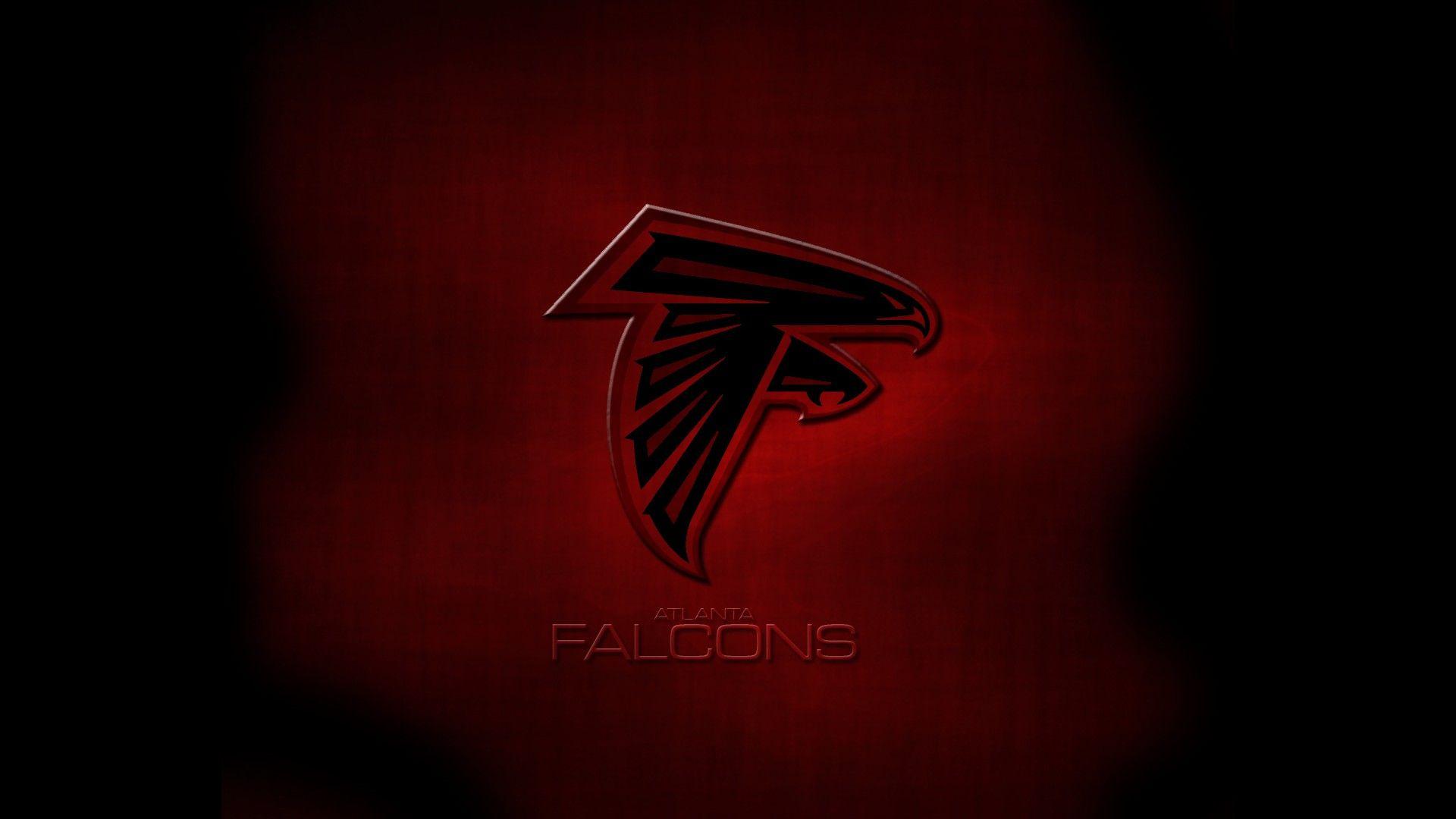 Atlanta Falcons wallpaper image