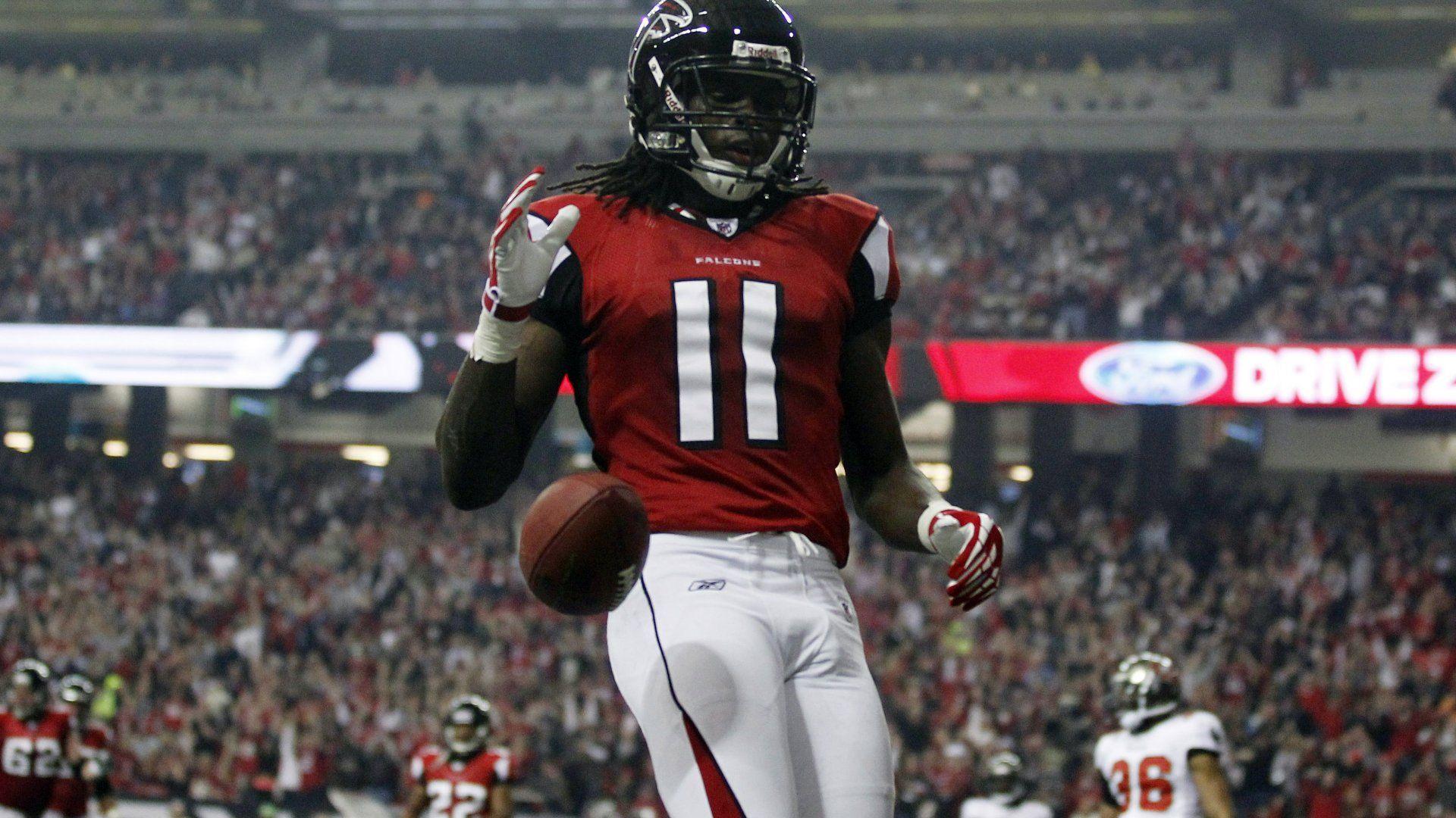 Atlanta Falcons Picture