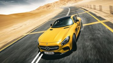 Automotive HD Download