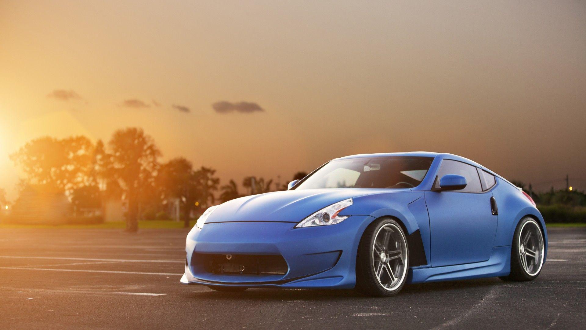 Automotive Picture