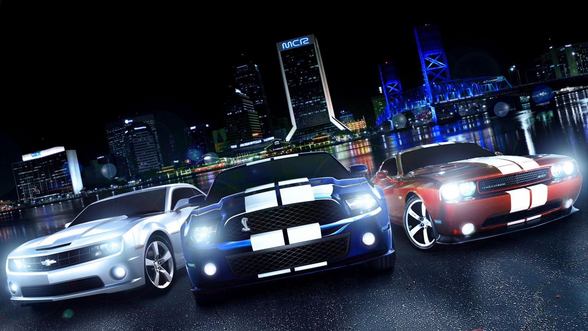 Automotive wallpaper picture hd