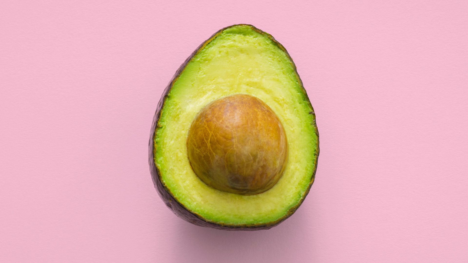 Avocado PC Wallpaper HD