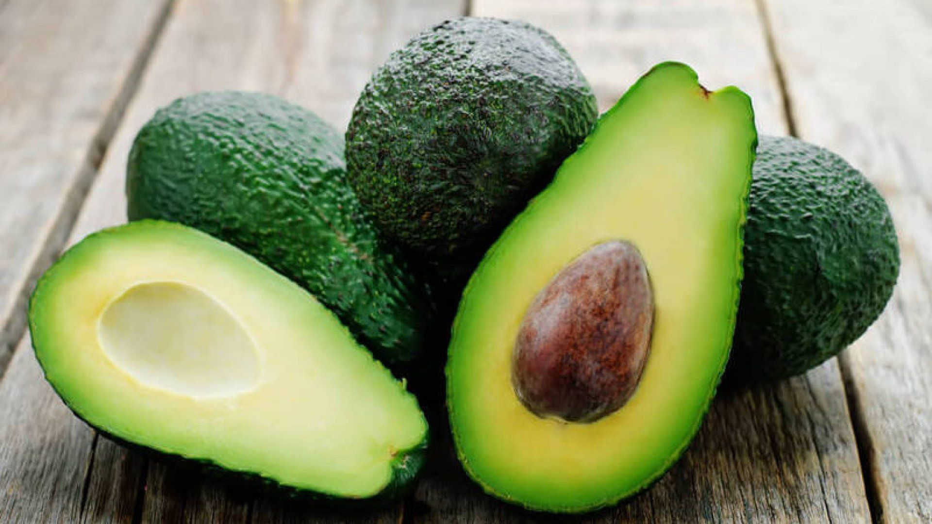 Avocado 1920x1080 wallpaper