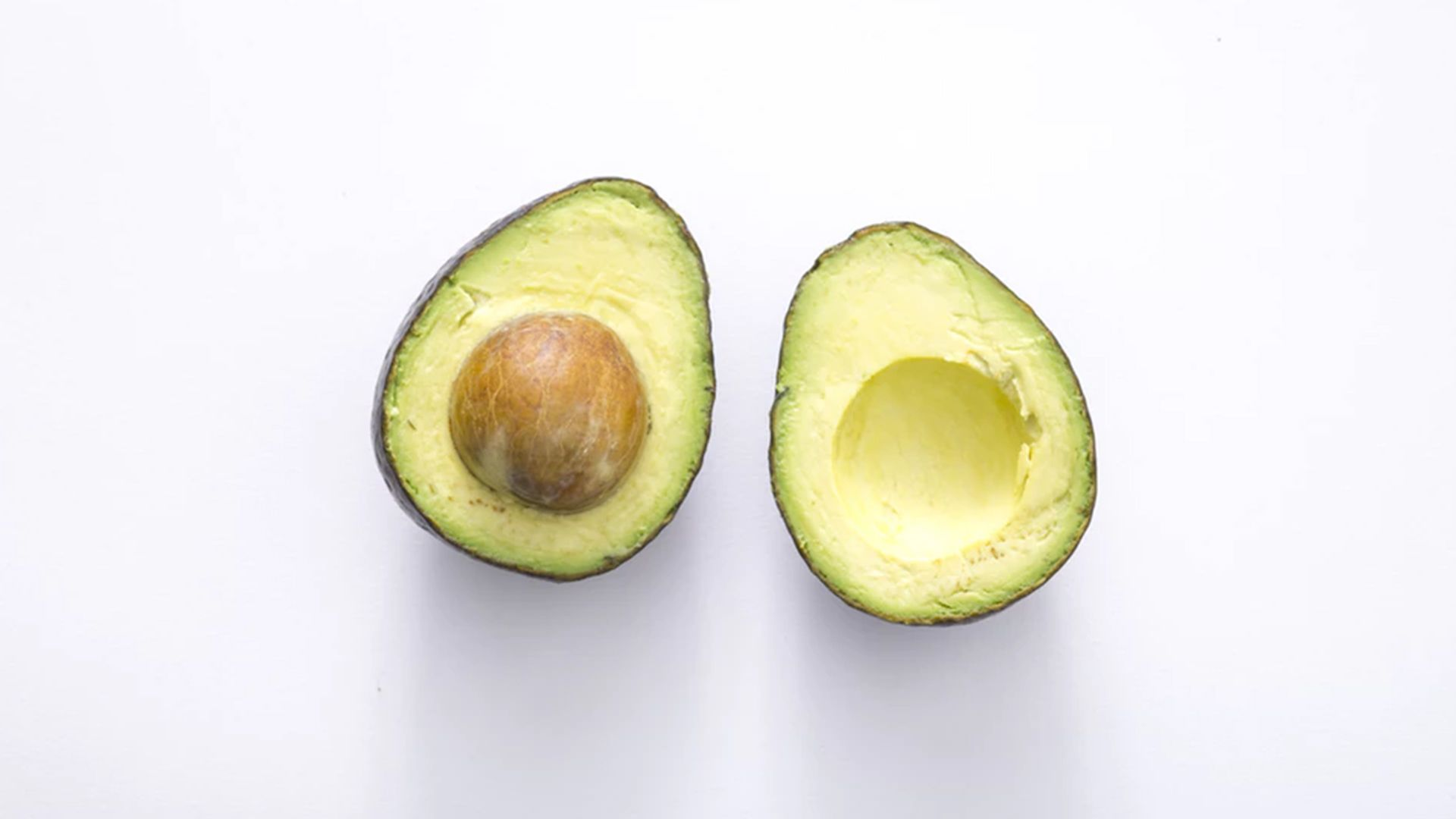 Avocado full hd wallpaper