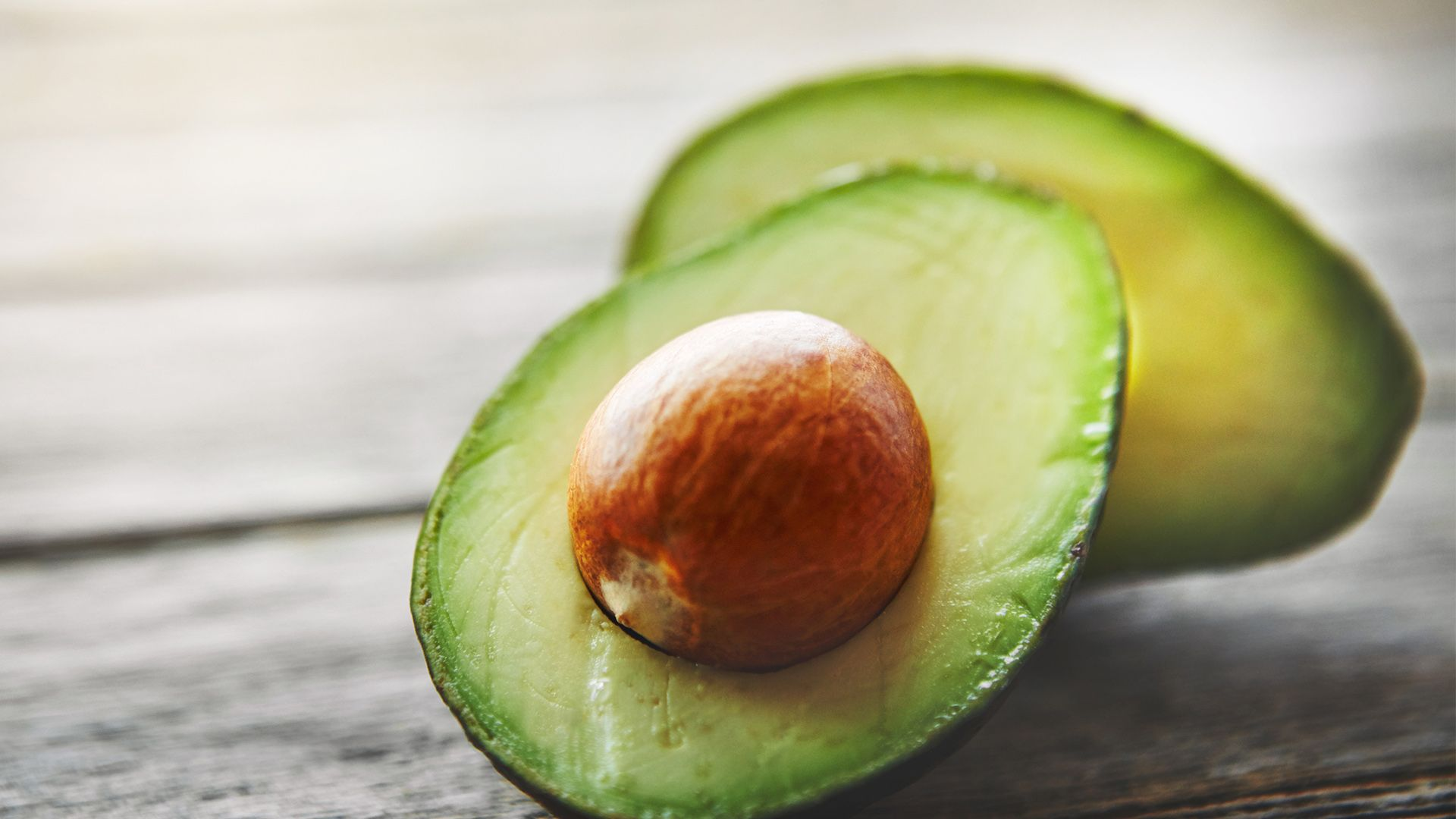 Avocado HD 1080 wallpaper