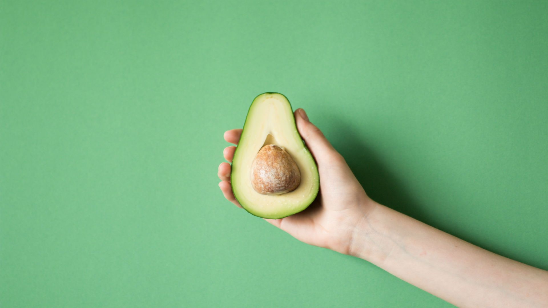 Avocado good wallpaper hd