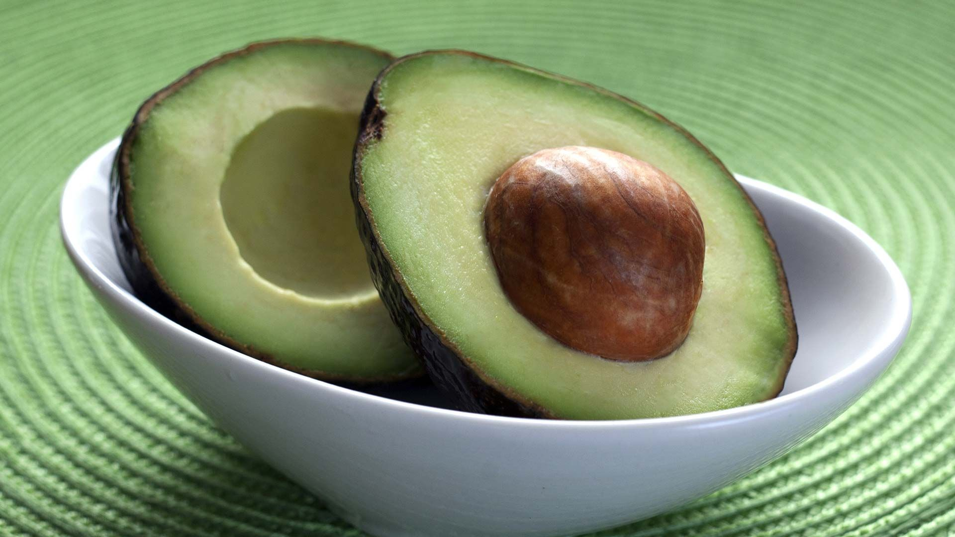 Avocado download wallpaper image