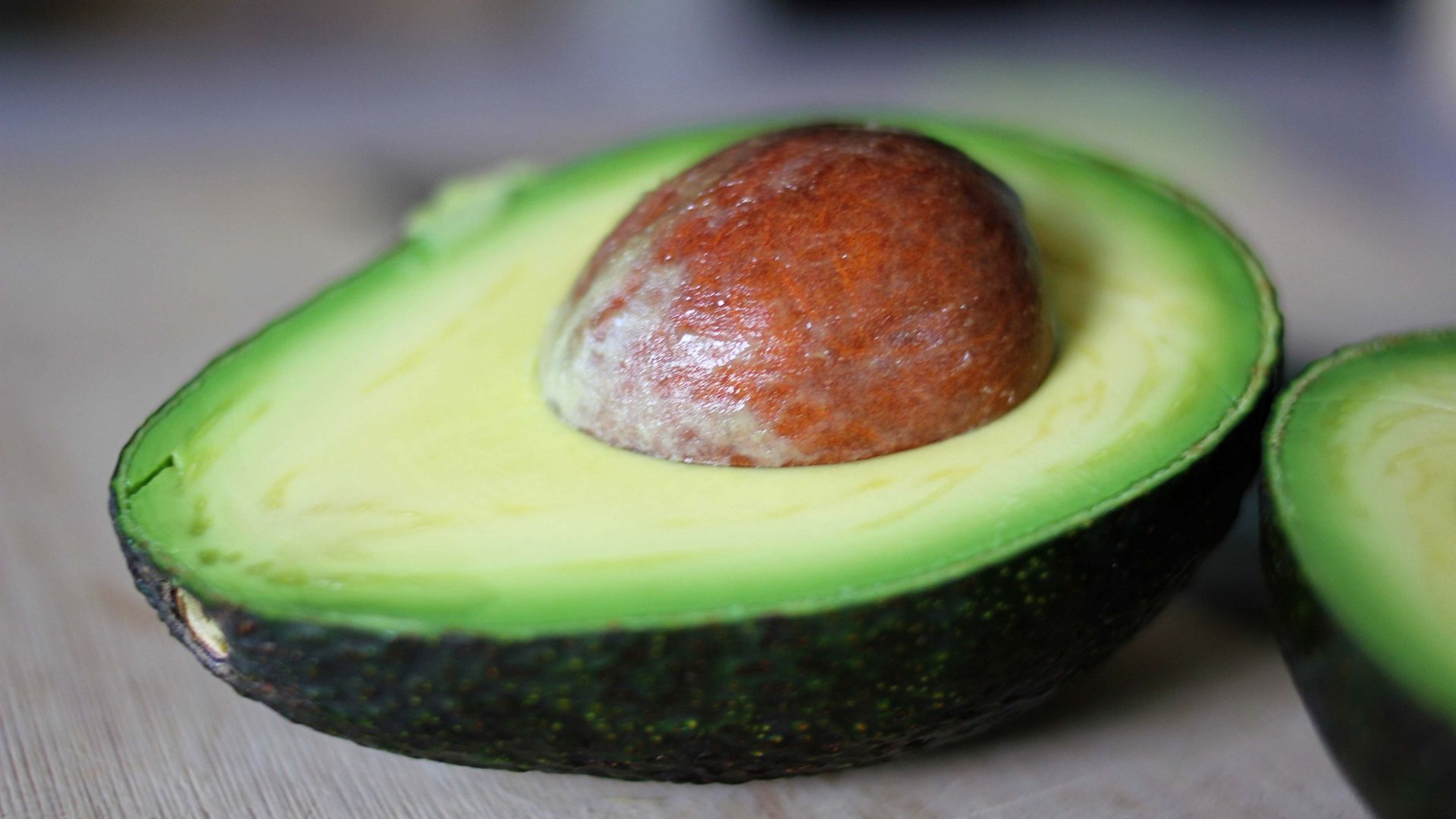 Avocado full hd 1080p wallpaper