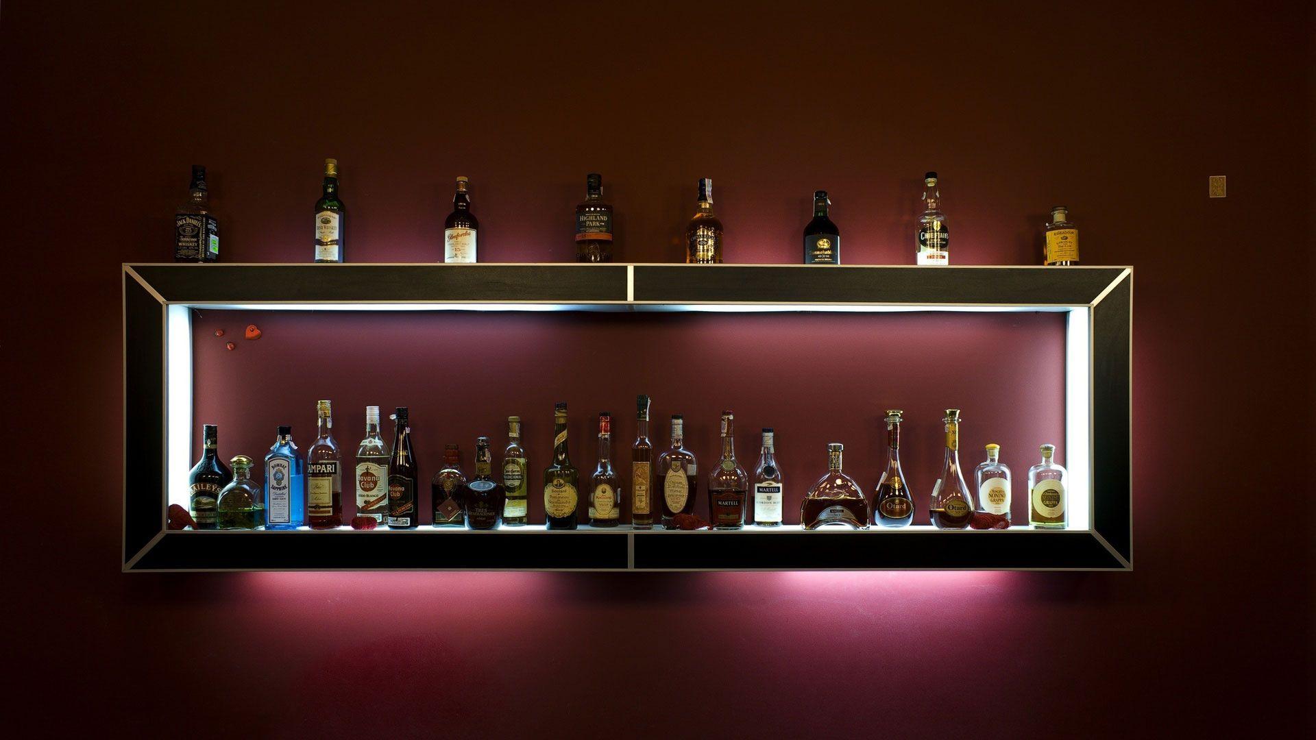 Bar best Wallpaper