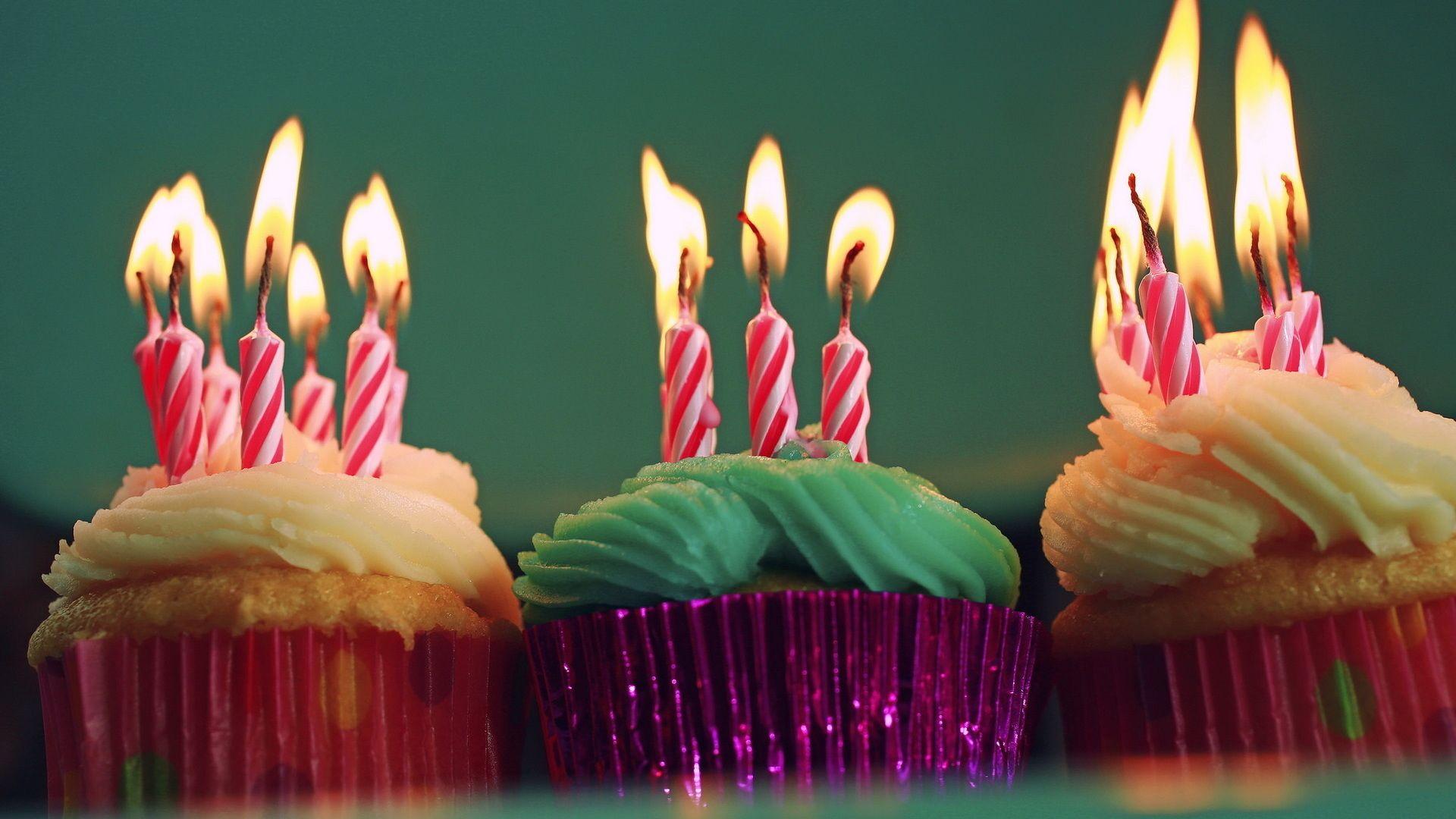 Birthday Cake hd wallpaper for laptop