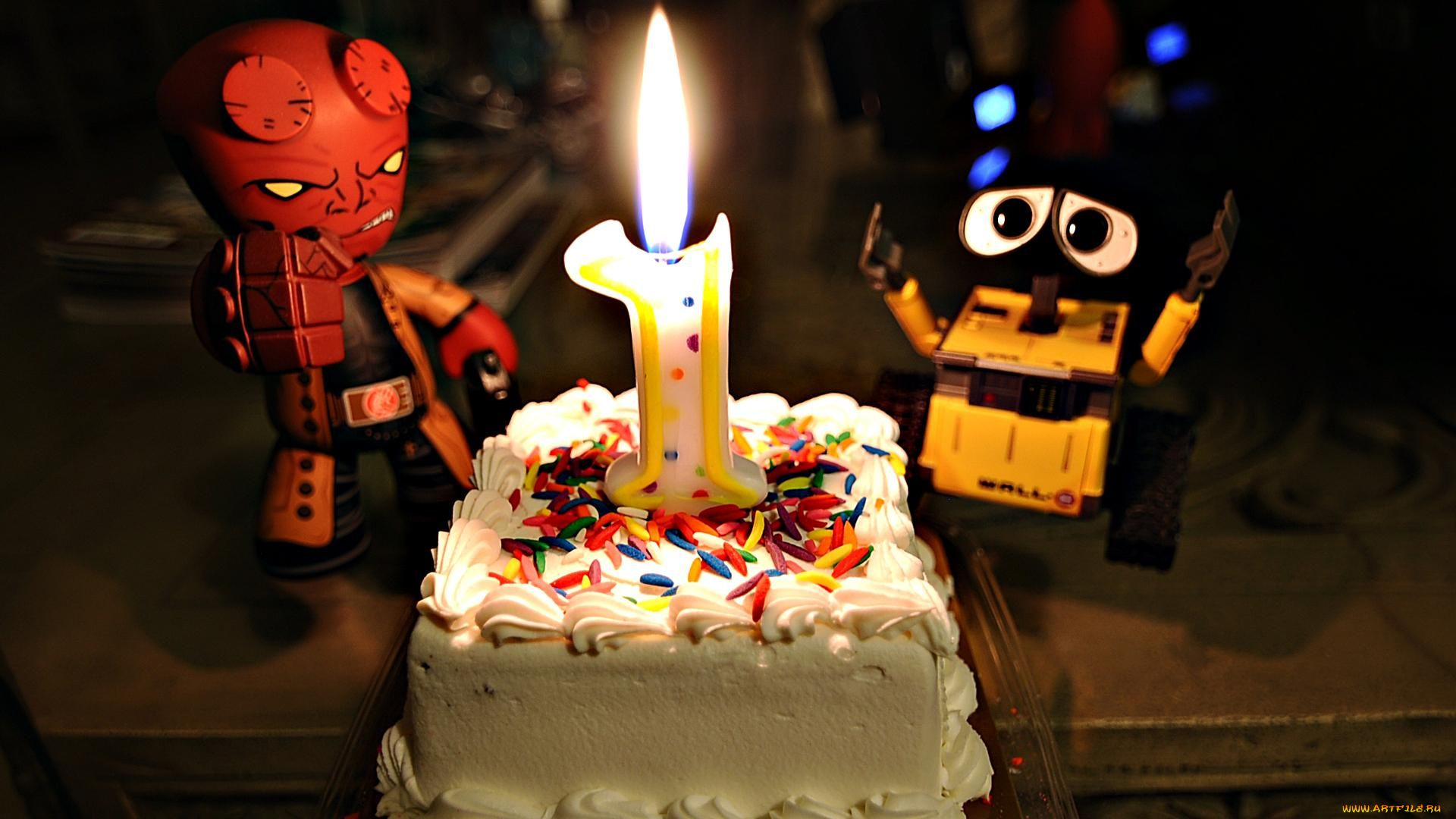 Birthday Cake download free wallpaper image search
