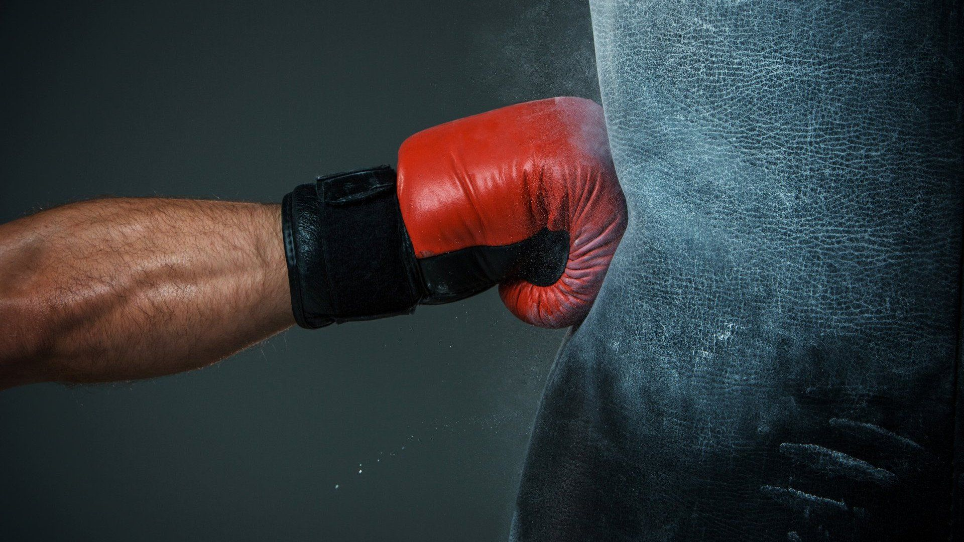 Boxing Picture