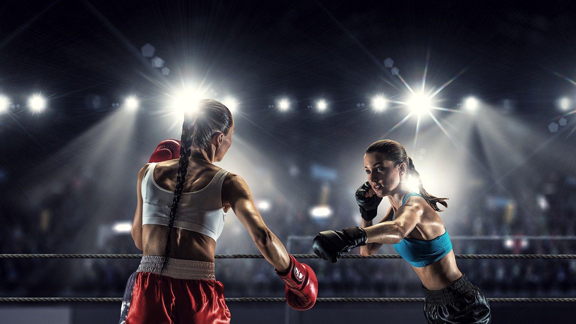 Boxing best Wallpaper