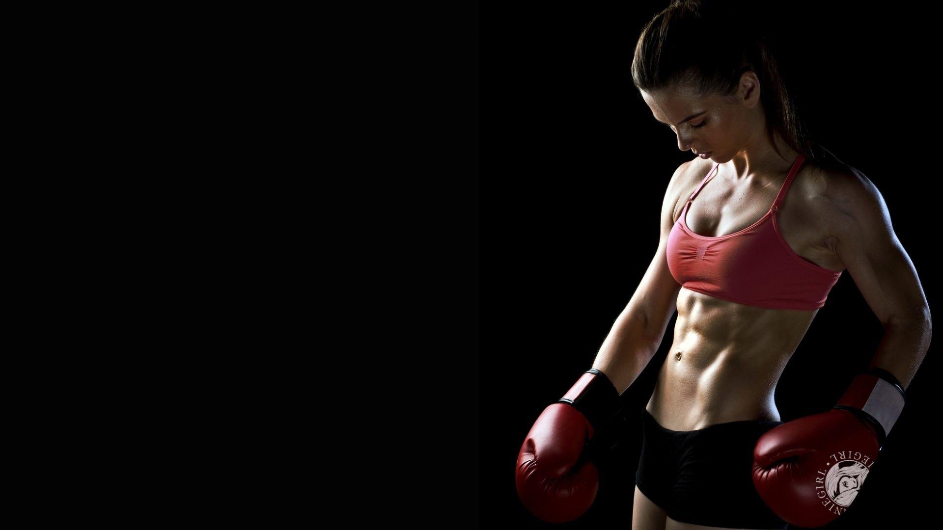 Boxing 1080p Wallpaper