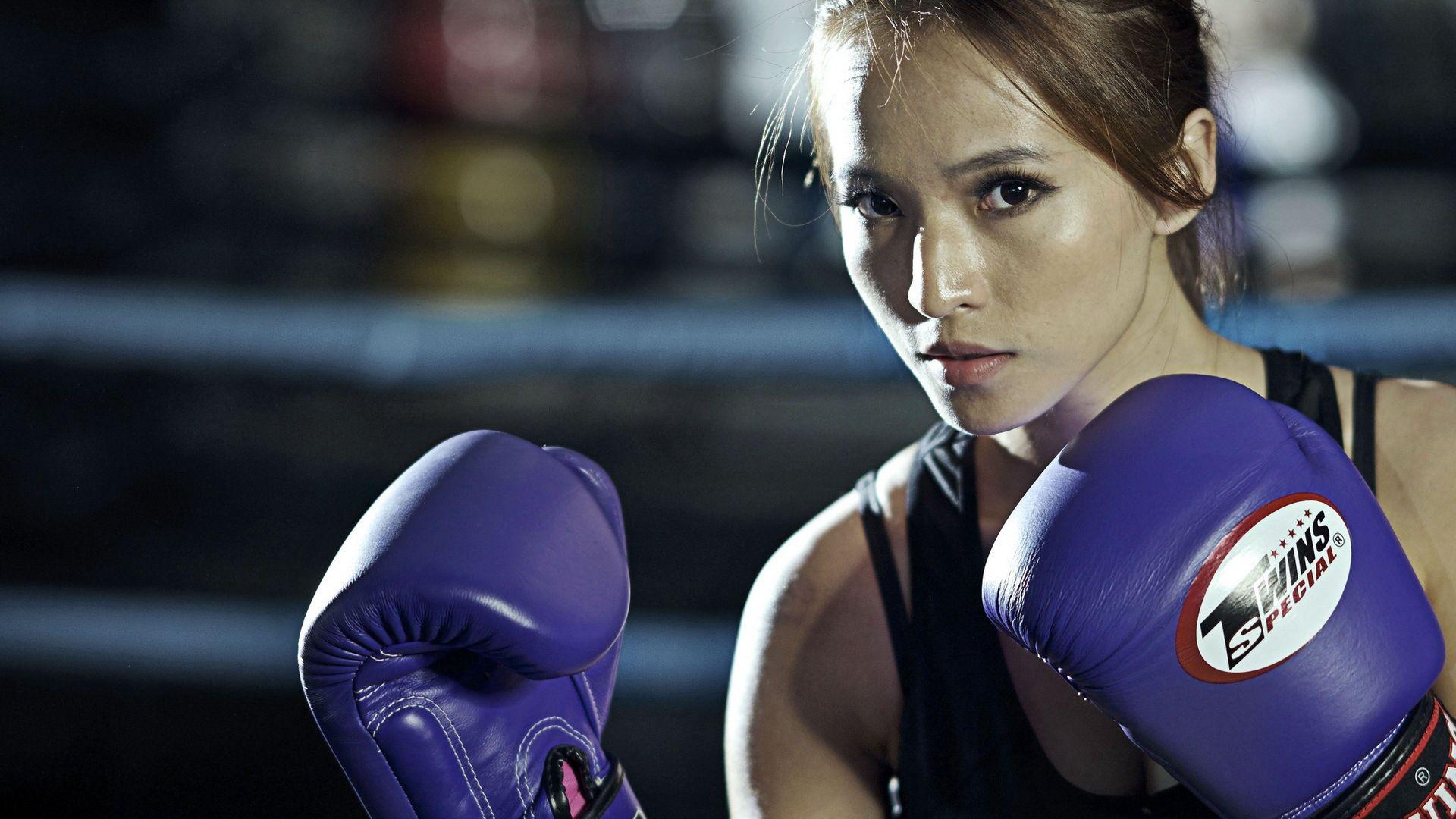 Boxing free hd wallpaper