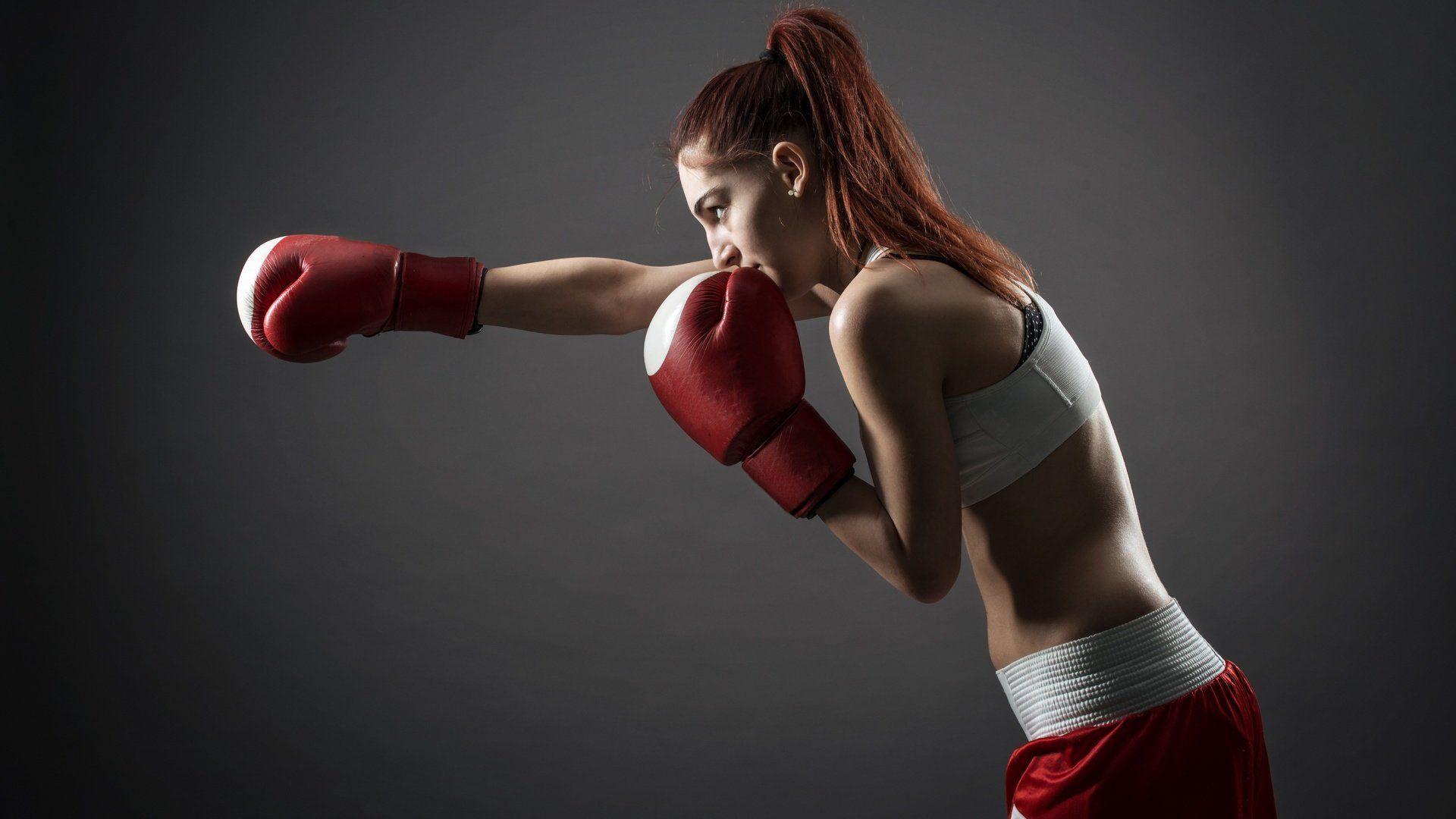 Boxing vertical wallpaper hd