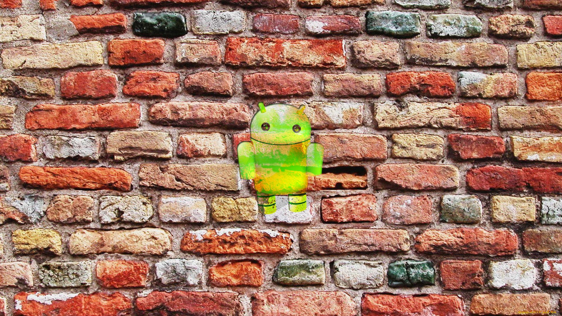 Brick Paper Backdrop download wallpaper image