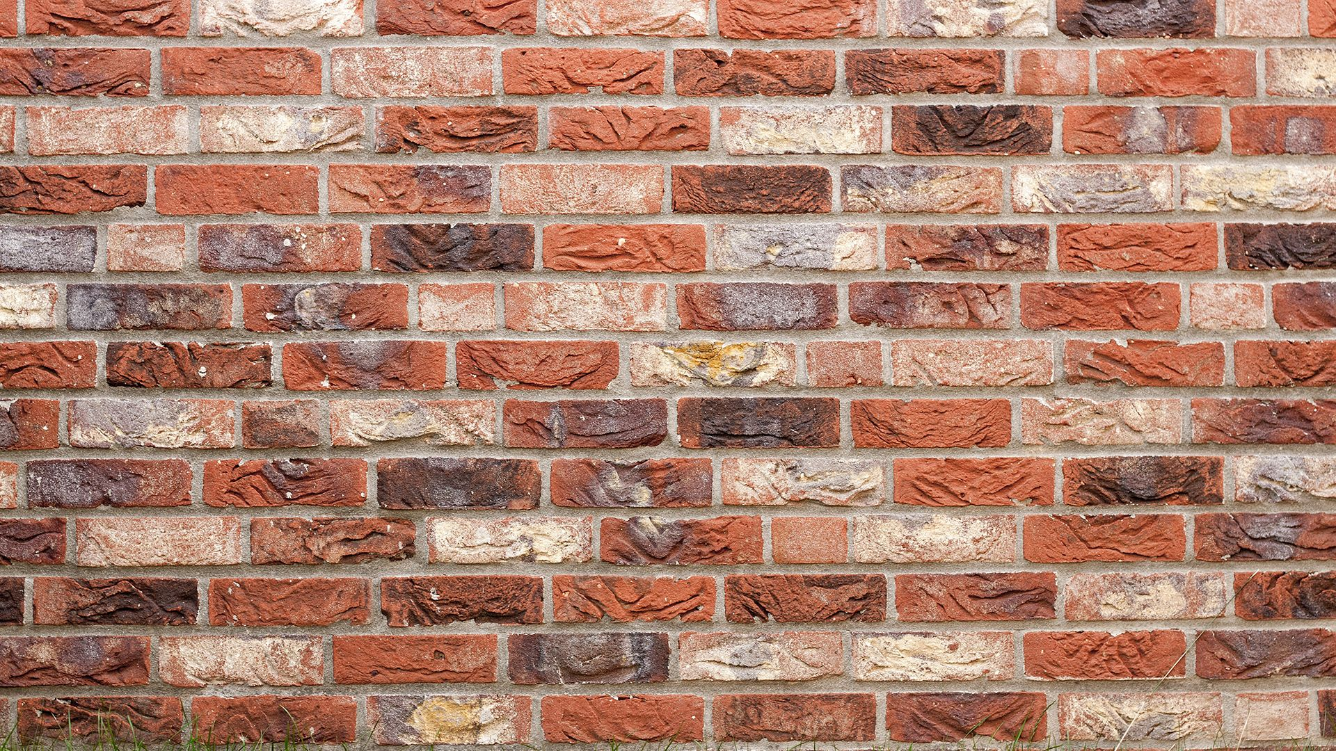 Brick Paper Backdrop Wallpaper Picture