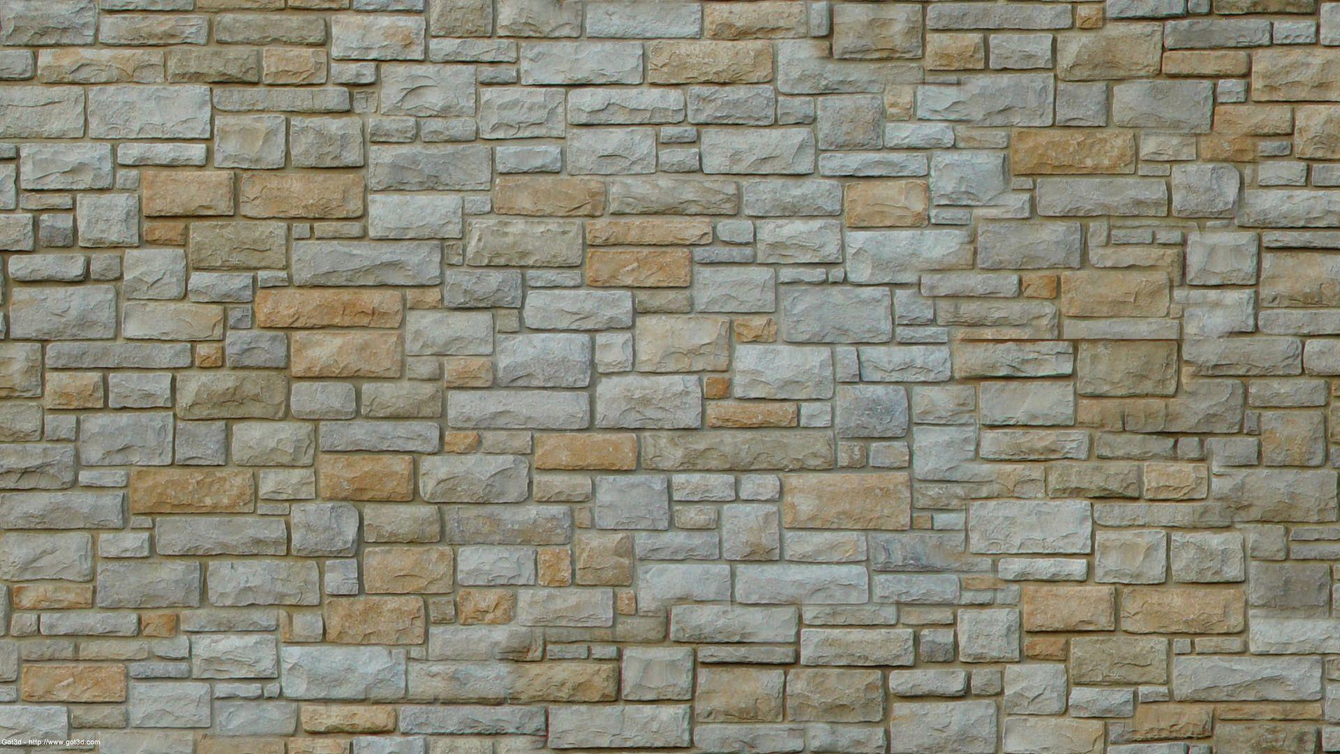 Brick Paper Backdrop computer Wallpaper