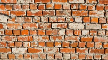 Brick Paper Backdrop hd wallpaper 1080p for pc
