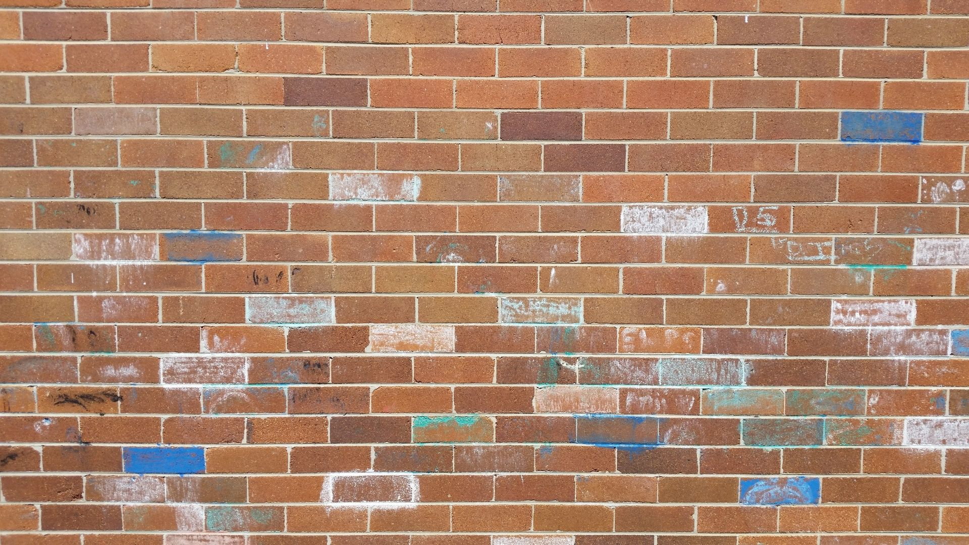 Brick Paper Backdrop Free Wallpaper and Background