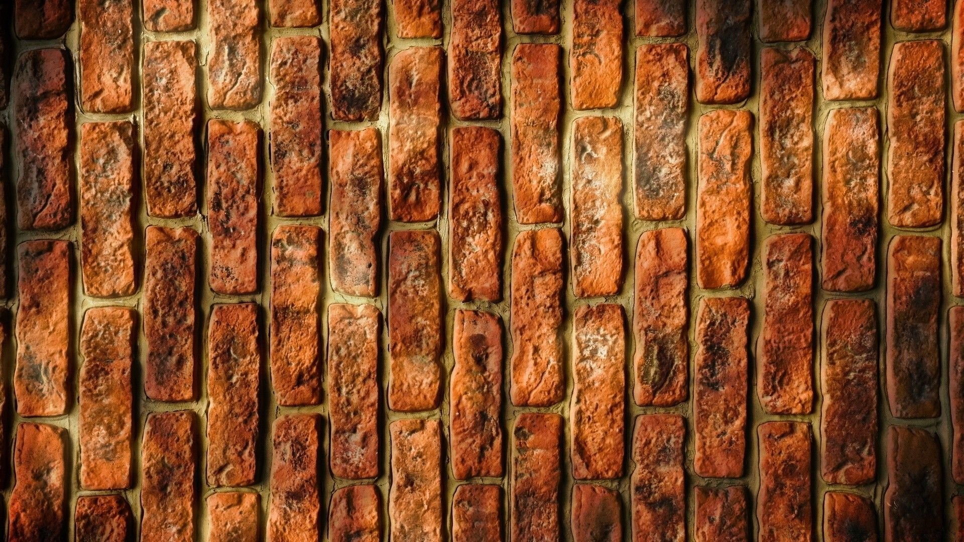 Brick Paper Backdrop download nice wallpaper