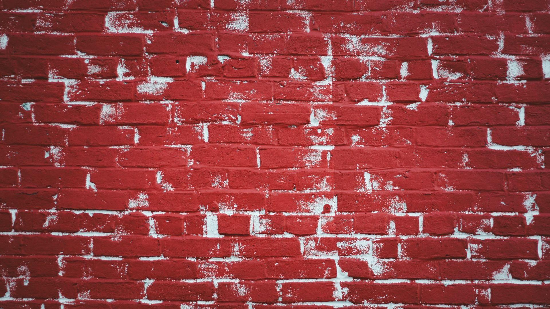 Brick Paper Backdrop beautiful wallpaper