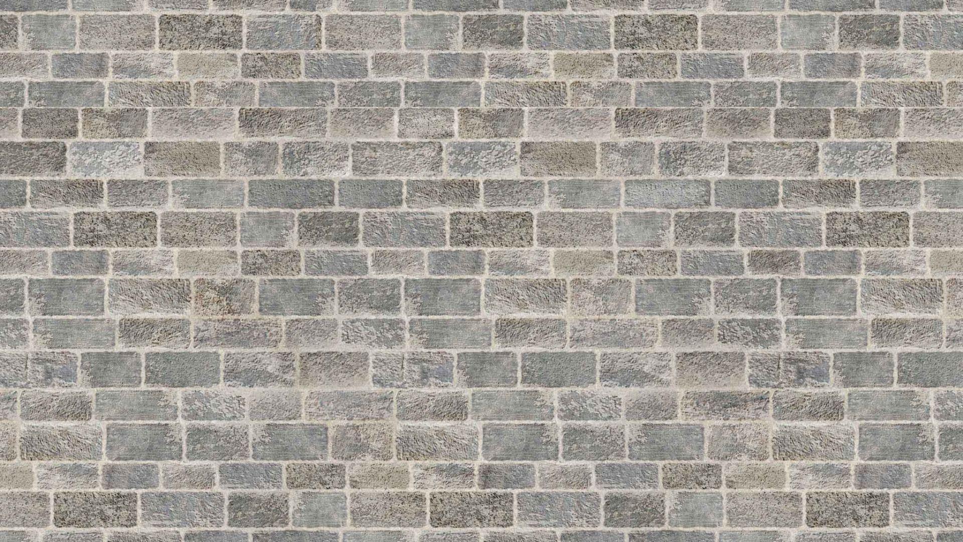Brick Paper Backdrop full hd 1080p wallpaper