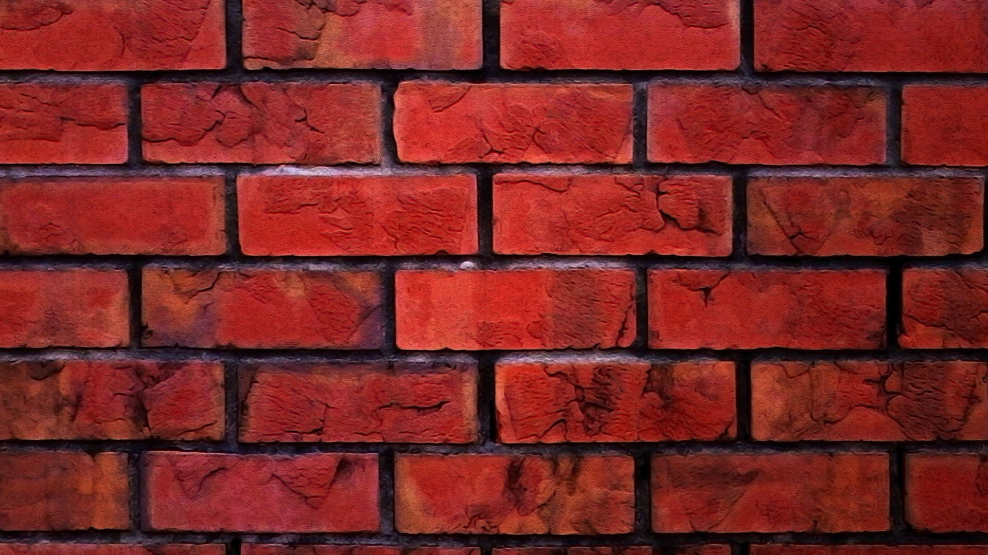 Brick Paper Backdrop Wallpaper Image