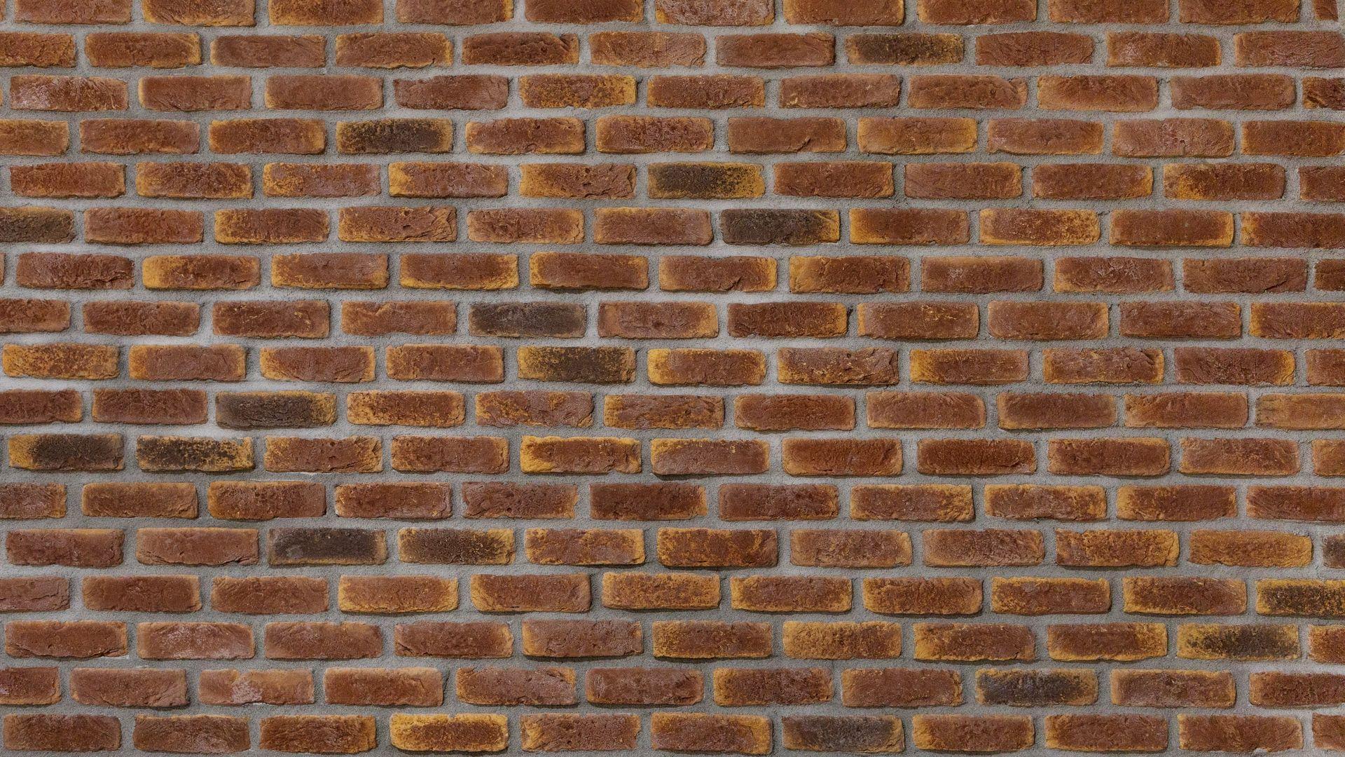 Brick Paper Backdrop 1920x1080 wallpaper