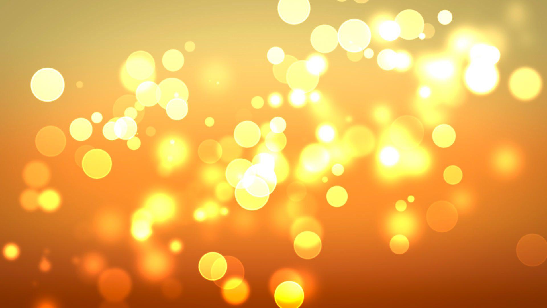 Bright 1080p Wallpaper
