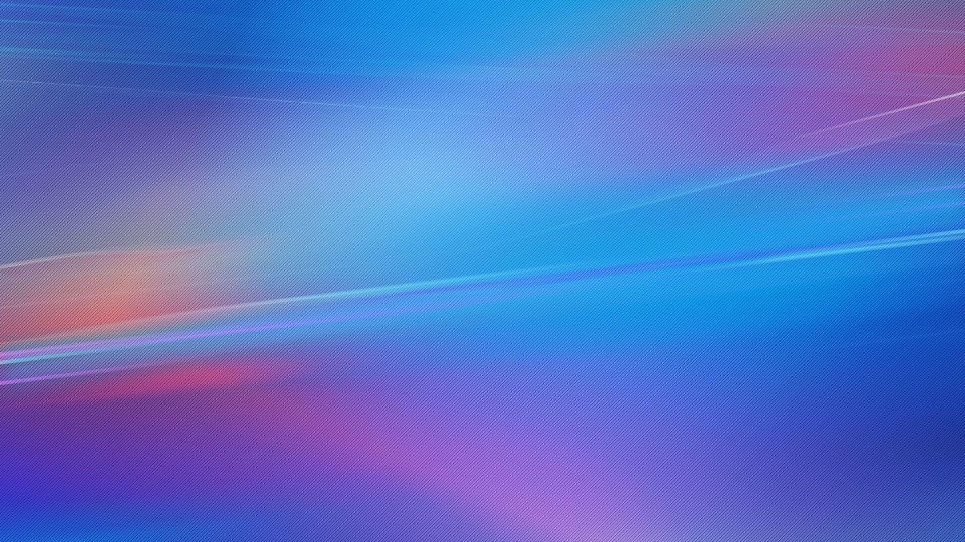 Bright download wallpaper image