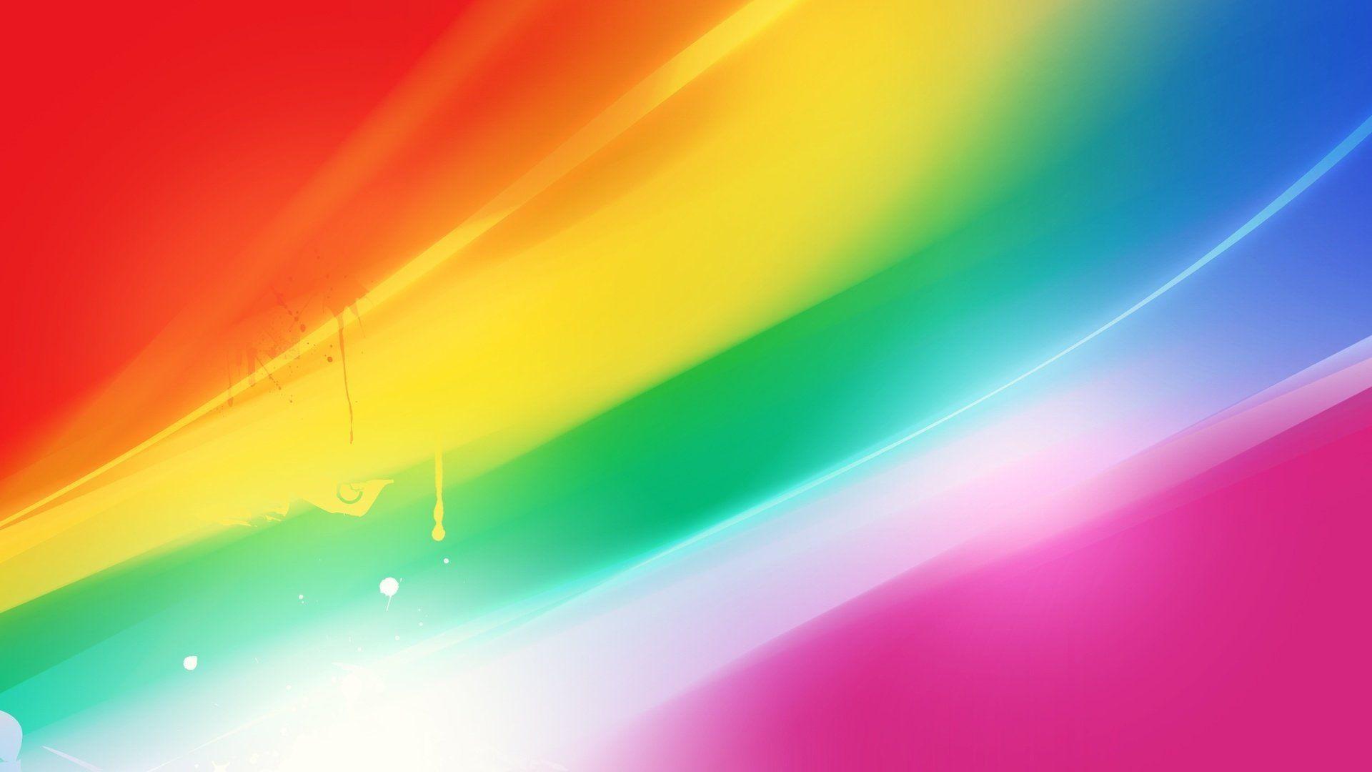 Bright wallpaper picture hd