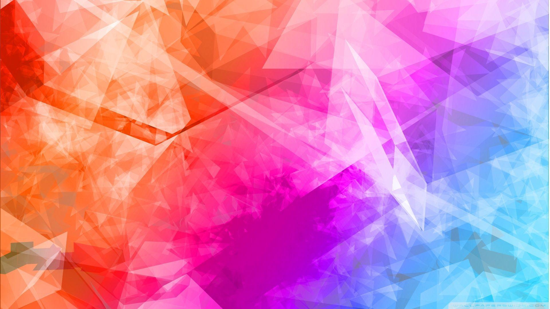 Bright full screen hd wallpaper