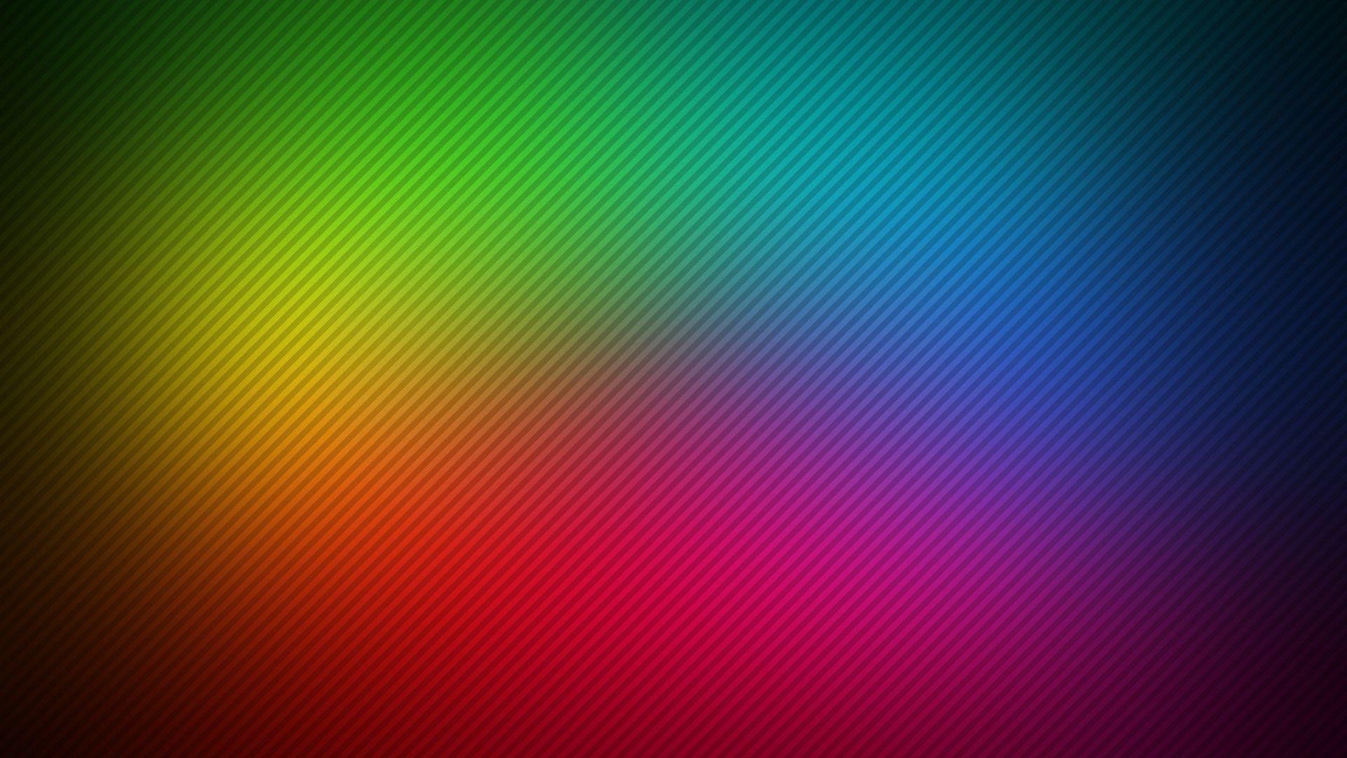 Bright PC Wallpaper HD
