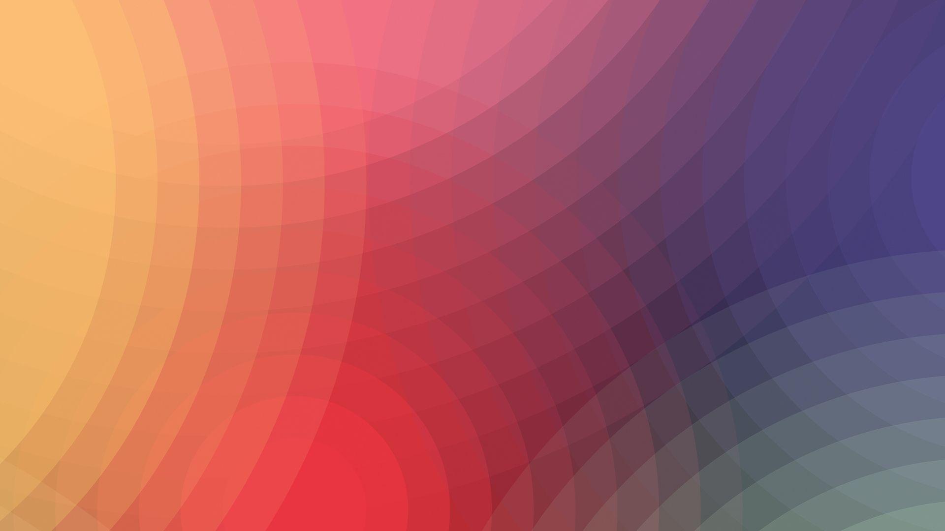 Bright hd wallpaper download