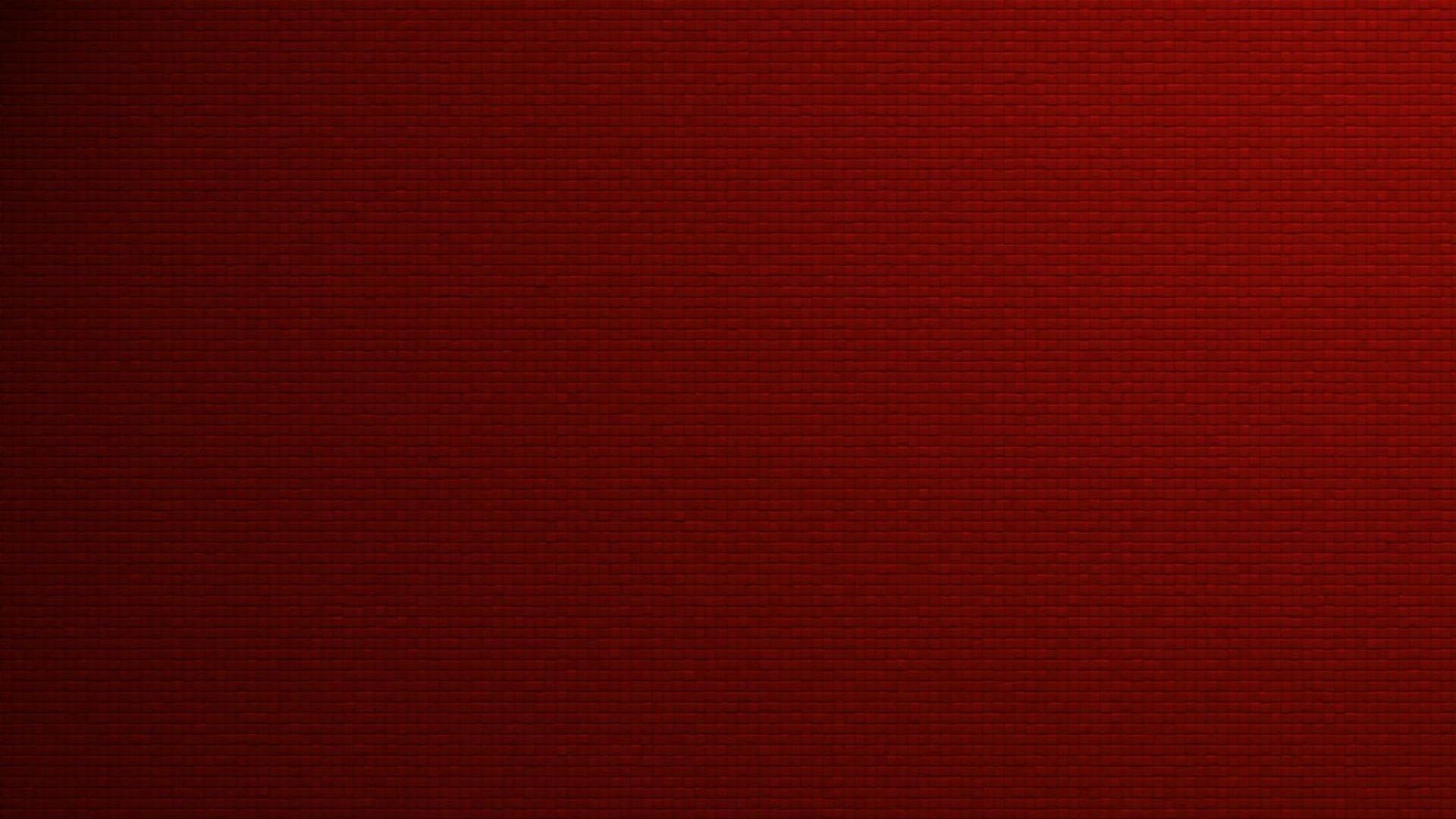 Burgundy 1920x1080 wallpaper