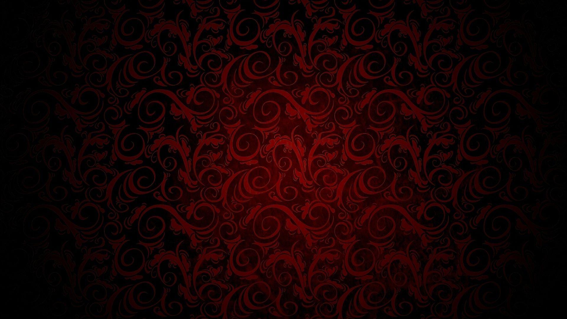 Burgundy wallpaper download
