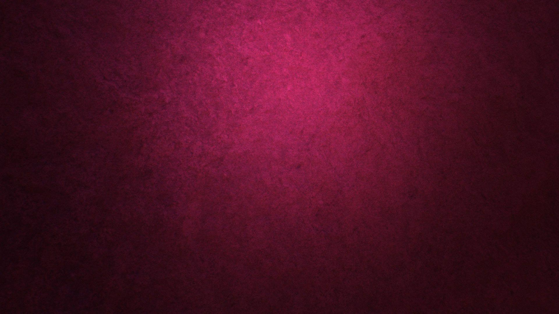 Burgundy PC Wallpaper