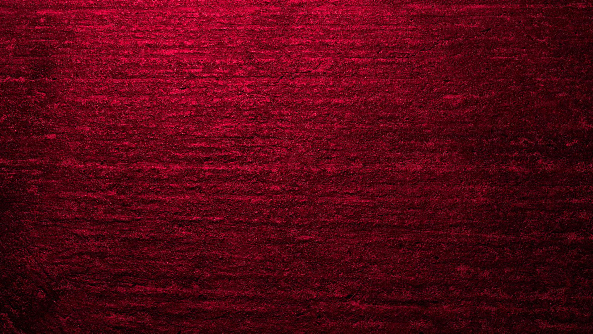 Burgundy download wallpaper image