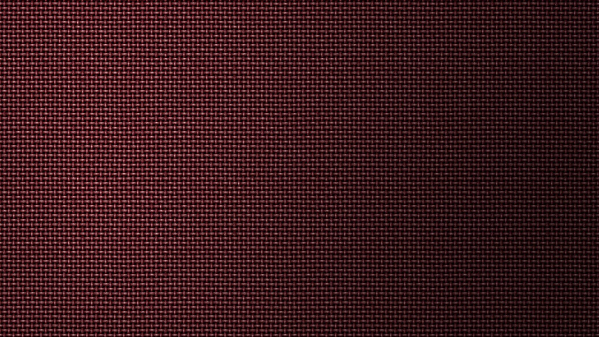 Burgundy Wallpaper