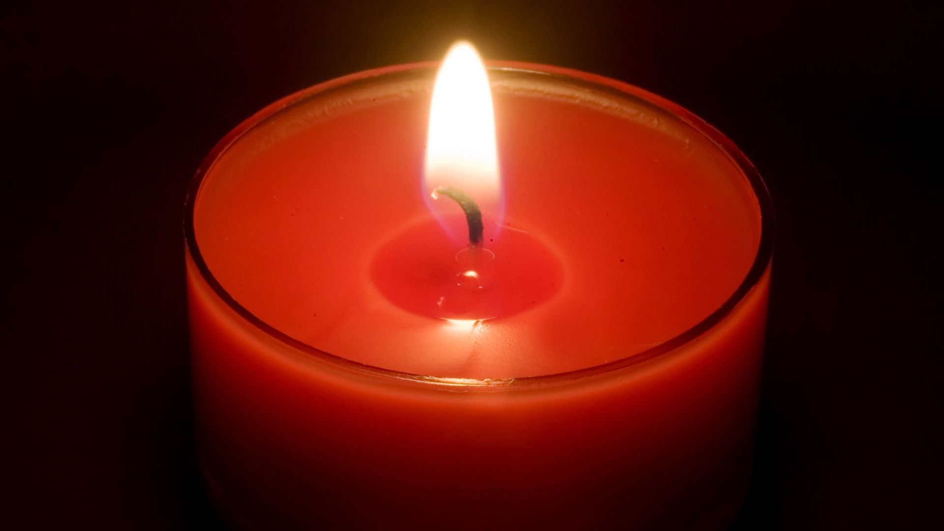 Candle Download Wallpaper