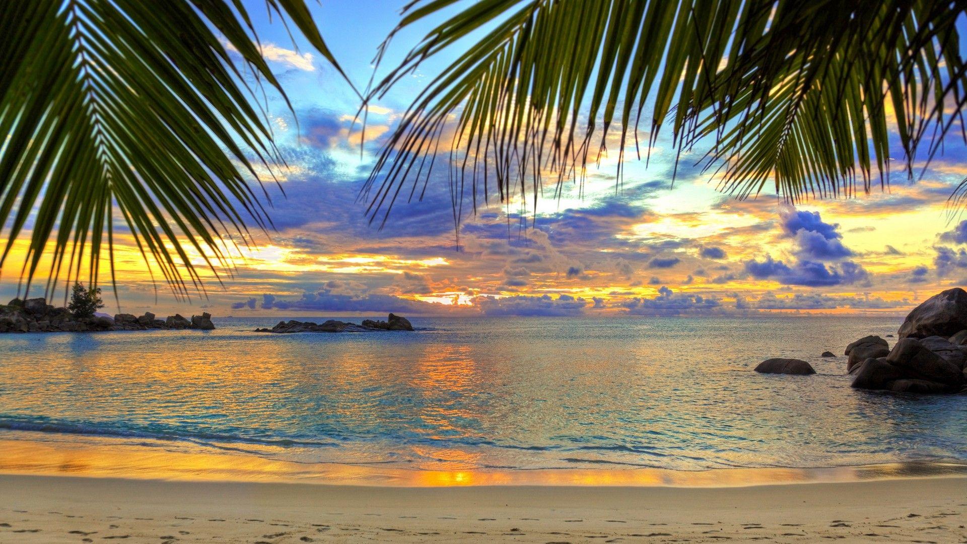 Caribbean Image